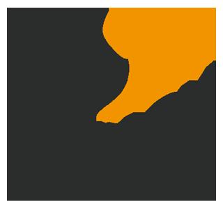 SQUASH DES CARNAUX